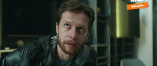 Мылодрама [S01] (2019) WEBRip от GeneralFilm   2.17 GB