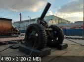 https://i109.fastpic.ru/thumb/2019/0227/b6/_e37e0a79eae321490488bfdd88dd9fb6.jpeg