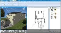 Ashampoo Home Design 5.0.0