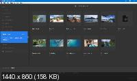 Adobe Premiere Rush CC 1.0.3 by m0nkrus