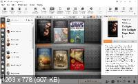 Alfa eBooks Manager Pro / Web 8.3.1.1