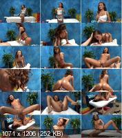 MassageGirls18 - Alina Li - Massage Girls 18 (FullHD/1080p/1.47 GB)