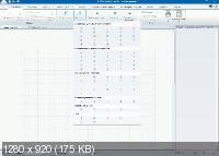 PTC Creo 5.0.4.0 + HelpCenter