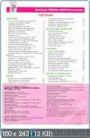 Редакция - Твоё здоровье. Давление: Плюсы и минусы в лечении (2019)