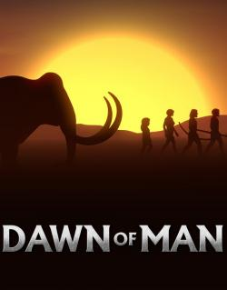 Dawn of Man (2019, PC)