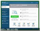 TweakBit PCSuite 10.0.23 En Portable by_TryRooM