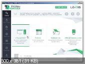 Loaris Trojan Remover 3.0.80 Portable (PortableApps)