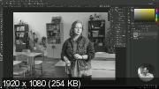Школьный портрет (2019/HD/Rus)