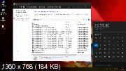 Windows 10 Enterprise LTSC x64 1809 Gamer Edition v.2.1 Team-LiL (Multi-38/RUS/2019)