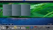 Windows xp pro sp3 x86 black apple v.19.3 by zab (rus/2019). Скриншот №4