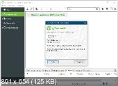 uTorrentPRO Portable 3.5.5.45146 Stable + uTorrentPRO Pack PortableAppZ