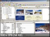 XnViewMP 0.93 Portable