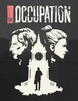 The Occupation (2019, PC)