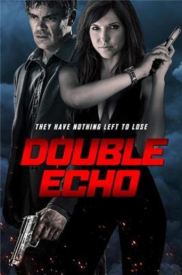 Двойное эхо / Double Echo (2017) WEB-DL 1080p | HDRezka Studio