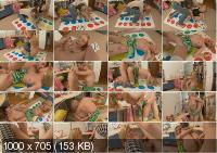 Funny Games - Chloe | ExclusiveTeenPorn | 2012 | HD | 973 MB