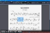 Arobas Guitar Pro 7.5.2 Build 1587 + Soundbanks