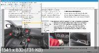 Ashampoo PDF Pro 2.0.2 Final DC 06.06.2019