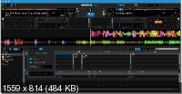 Serato DJ Pro 2.3.2 Build 74