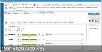 Auslogics Disk Defrag 4.9.20.0 RePack & Portable by elchupakabra