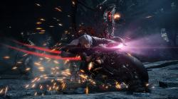 Devil May Cry 5: Deluxe Edition (2019/RUS/ENG/MULTI8/RePack)