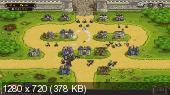 Kingdom Rush Origins (2018) PC