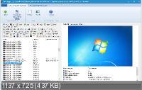 DiskDigger 1.20.12.2767 Portable