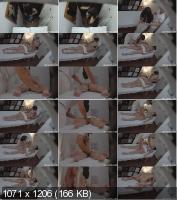 Czechav - Czech Massage 44 - CZECH MASSAGE 44 (HD/720p/293 MB)