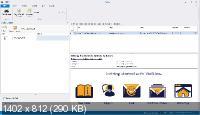 Encryptomatic MailDex 2020 1.5.2.0