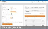 Futuremark 3DMark 2.8.6528 Advanced / Professional