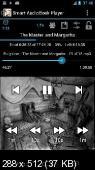 Smart AudioBook Player Pro   v4.3.8
