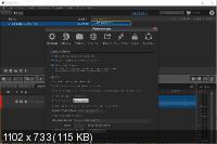 SmartSound SonicFire Pro 6.1.5
