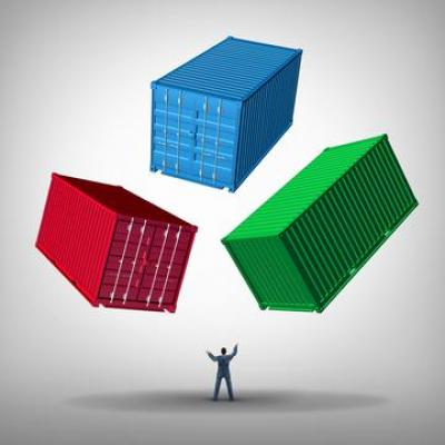 XPERTSKILLS MICROSOFT 70 765 PROVISIONING SQL DATABASES TUTORIAL-OXBRiDGE