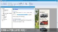Solid PDF Tools 10.0.9341.3476