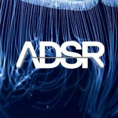 ADSR Vocal Production with Mike London TUTORiAL-ADSR