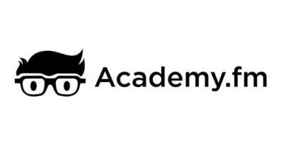 Acadmy fm How To Make a Trap Drop Loop in FL Studio TUTORiAL-ADSR