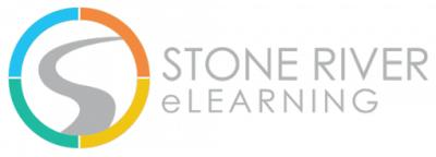Stone River Elearning Exploring Sharepoint 2016 Tutorial-Oxbridge