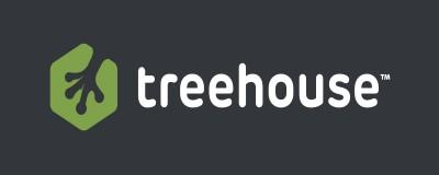 TeamTreeHouse Carers Foundations-ANALYTiCS
