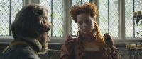 Две королевы / Mary Queen of Scots (2018/BDRip/720p/1080p/HDRip)