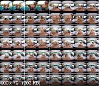 Naughtyamericavr/Naughtyamerica - Abigail Mac, Alexis Monroe - T, A (UltraHD/2K/1700p/3.06 GB)