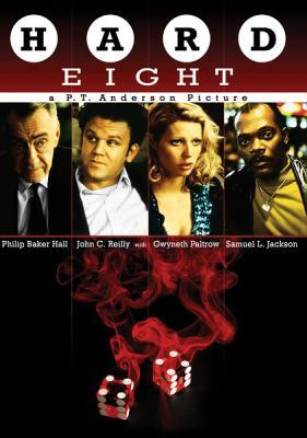 Роковая восьмерка / Крутая восьмерка / Сидней / Hard Eight / Sydney (1996) WEB-DL 1080p