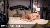 Clea Gaultier (Split Screen Glam) [720p]