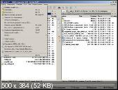 Total Commander 9.22 Final Portable (PortableAppZ)