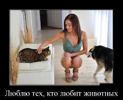 Подборка лучших демотиваторов №390