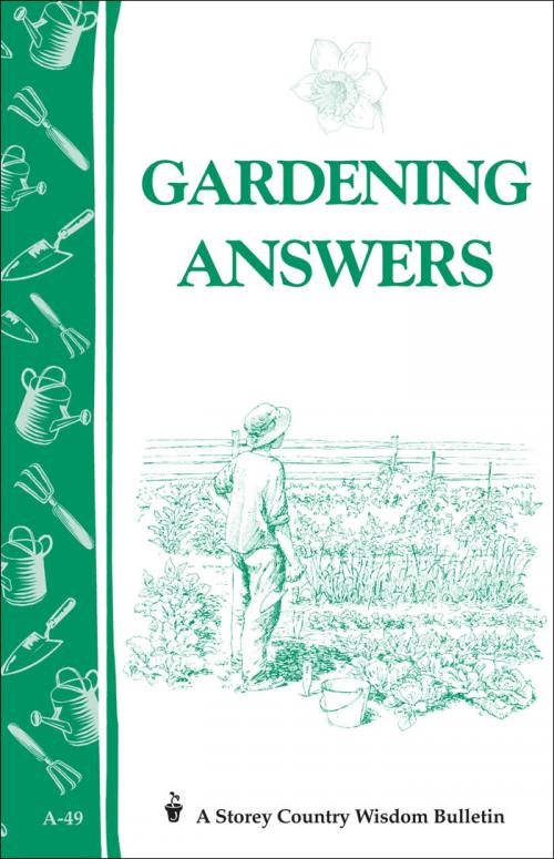 20 Gardening Books Collection