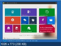 MiniTool Partition Wizard 11.0.1 Technician WinPE ISO