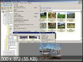 XnView Classic 2.49 Complete Portable by PortableAppZ