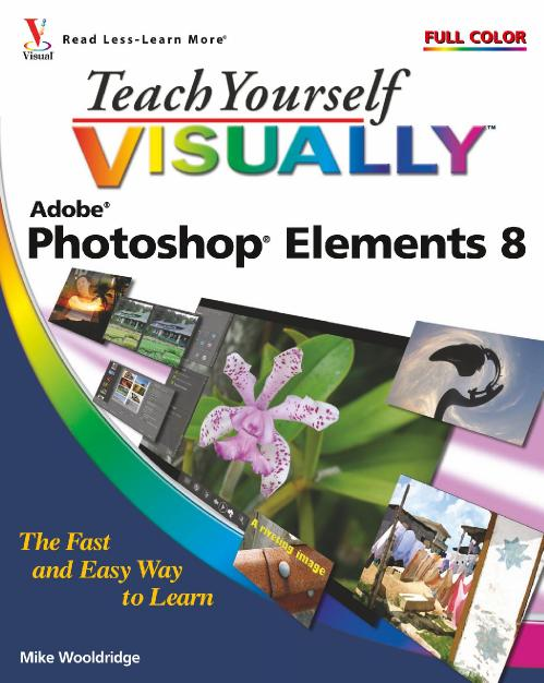 12 Teach Yourself VISUALLY Series Books Collection Part 3