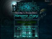 Eternal Darkness Sanity's Requiem (2002) (RUS/ENG/MULTI) (PC)