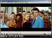 Media Player Classic HomeCinema 1.8.6 Portable