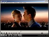 Media Player Classic HomeCinema 1.8.6 Portable